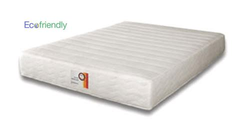 Mattress Boulder by Best Eco Friendly Mattress Denver