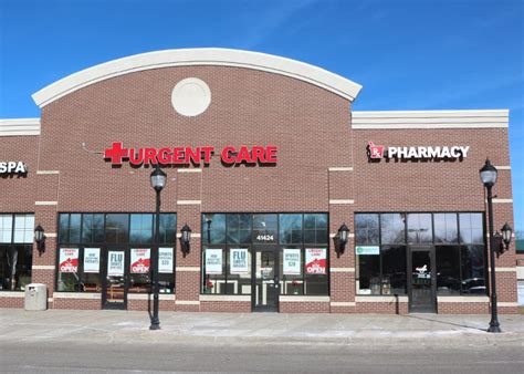 plymouth urgent care get well urgent care