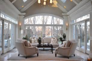 Home Decor Chicago by Luxury Sunroom