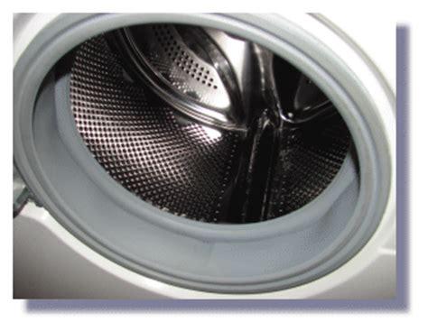 ok waschmaschine ersatzteile xavax 2er set dichtung f 252 r zulaufschl 228 uche 3 4 radio