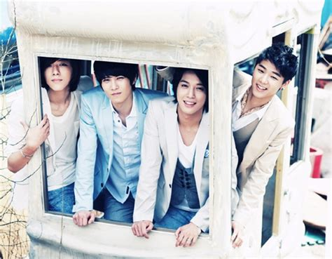 Cnblue Tattoo Mp3 Free Download | c n blue love mv mp3 lyric download link meeramaruu