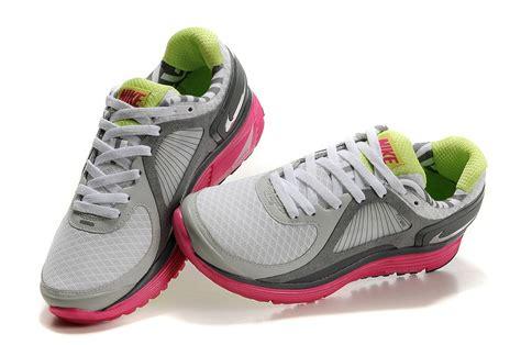 Harga Nike Darwin femmes nike lunarglide 4