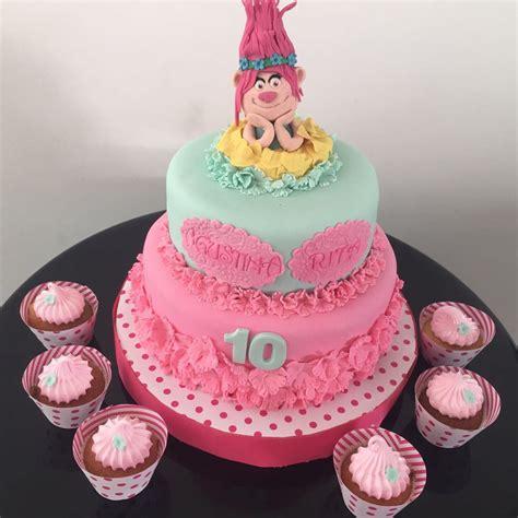 imagenes de tortas terrorificas torta cumplea 241 os decorada 550 00 en mercado libre