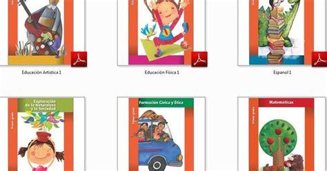 pdf libro de texto i ching descargar apoyo escolar ing maschwitzt contacto telef 011 15 37910372 libros de texto varias materias