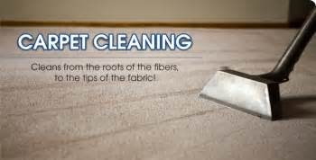 How Long Do Steam Cleaned Carpets Take To Dry About Us Spotless Carpet Steam Cleaning