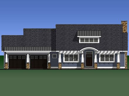 award winning craftsman house plans award winning lake home plans award winning beach house designs lakeview home plans