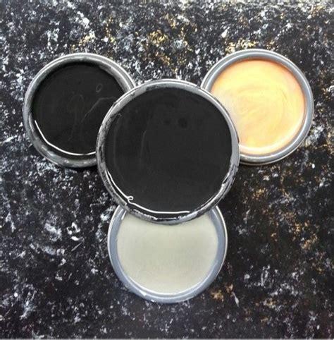 Giani Bombay Black Countertop Kit by Giani Small Project Countertop Paint Kit Paint By Giani Inc