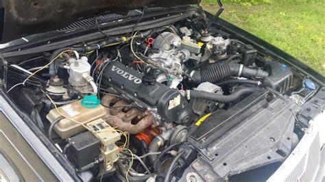book repair manual 1992 volvo 940 engine control service manual automotive air conditioning repair 1994 volvo 940 engine control volvo haynes