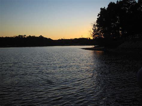 boating accident charlotte nc mountain island lake