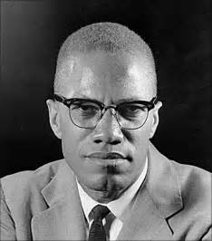 malcolm x toledoblade malcolm x s message remains relevant