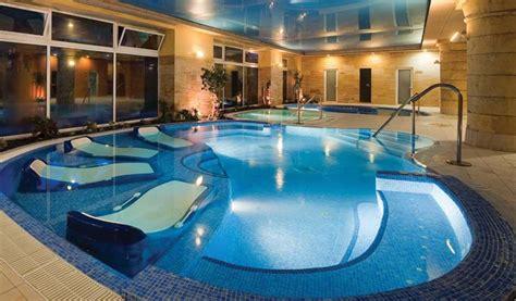 hotel spa la casa mud jar best spanish spa holidays luxury spa hotels resorts in