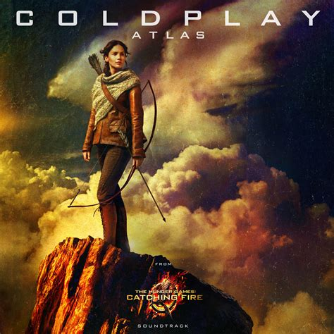 coldplay new song listen to coldplay s new song atlas off the hunger