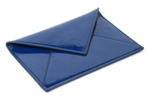 wann bekommt zeugnisse wann bekommt einen blauen brief wissenswertes