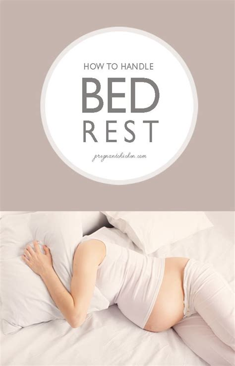 bed rest during pregnancy 74 best images about twins articles blogs on pinterest