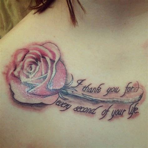 rip mom and dad tattoo designs rip quotes quotesgram