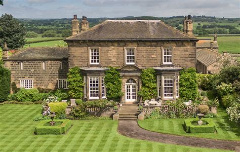 buy house yorkshire historic houses for sale in yorkshire country life
