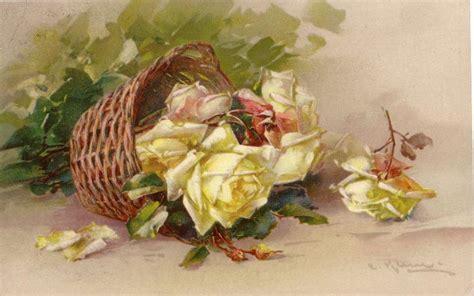 fiori per decoupage carte per decoupage free vintage fiori frutta
