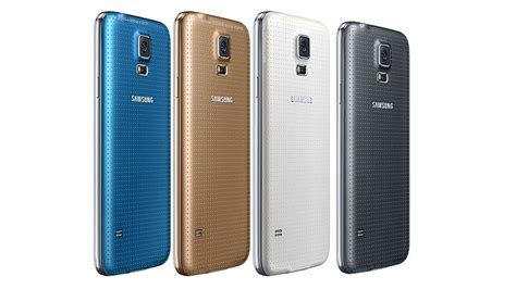 Samsung Galaxy S6 Colors samsung galaxy s6 colors tentatively unveiled pocketnow