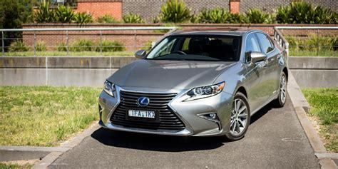 lexus es300h for sale lexus es300h 2015 reviews html autos post