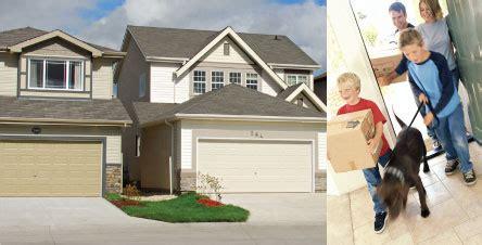 home improvement and design expo canterbury park homes canterbury park winnipeg