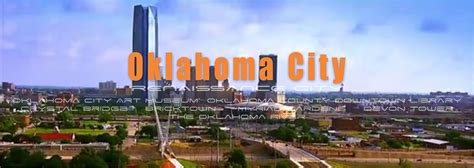 Oklahoma City Search Oklahoma City Hotelroomsearch Net