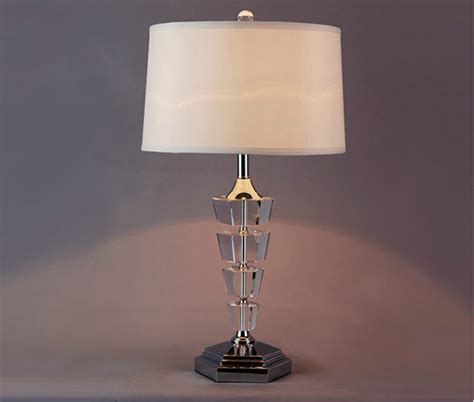 Livingroom Table Lamps by Living Room Table Lamps On Living Room Table Lamps