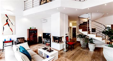 budapest appartments central stylish apartments book online bed breakfast europe