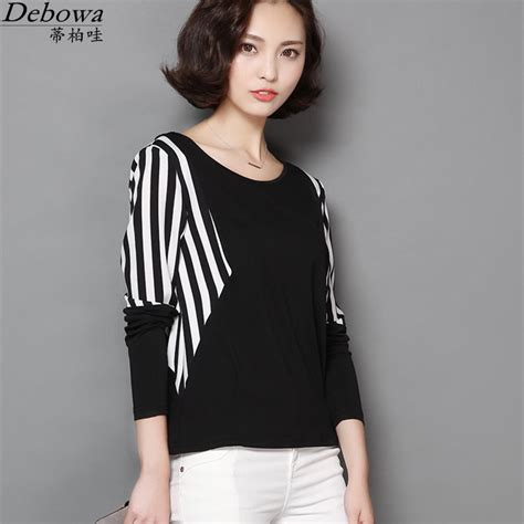 Supplier Realpict Lovely Blouse By Alijaya popular beautiful blouses buy cheap beautiful blouses lots from china beautiful blouses