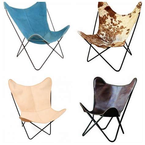 metal butterfly chair frame modern leisure stainless steel butterfly chair frame buy