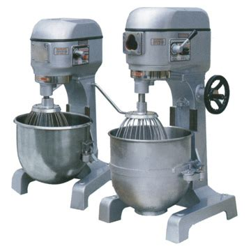 Bread Mixing Machine Bread Mixer From China Manufacturer Southstar Machine