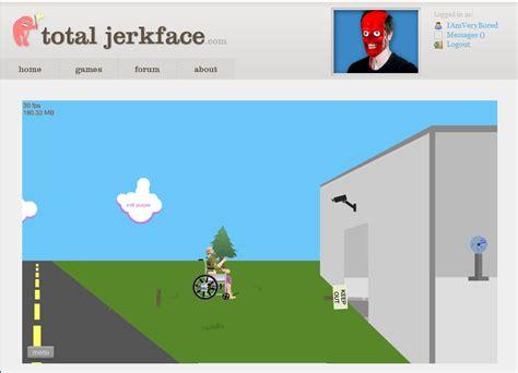 happy wheels hacked full version all 25 characters unlocked image happywheelshacked png happy wheels wiki