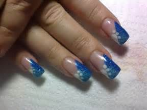 who is best nail art designs for beginners