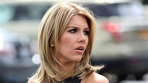 new haircut charissa thompson pictures of charissa thompson new haircut hairstyle gallery