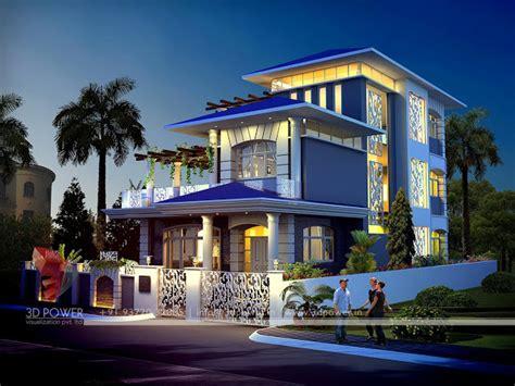 ultra modern home design blogspot ultra modern home designs contemporary bungalow exterior