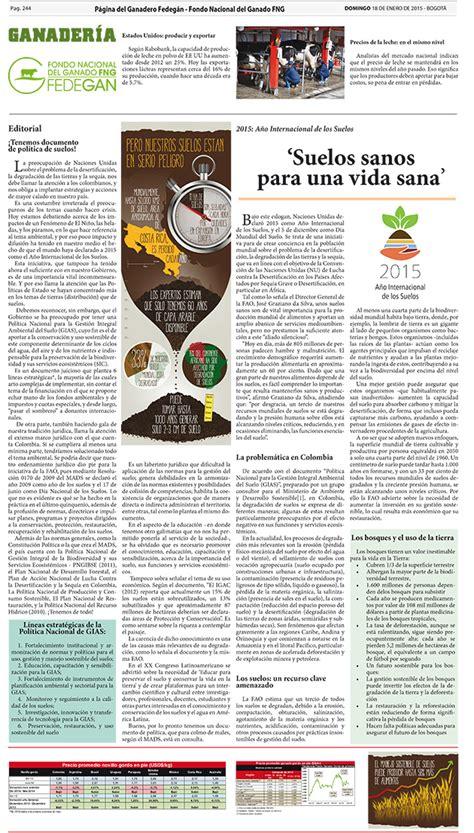 the razor edge book of sharpening pdf razas ovinas en colombia