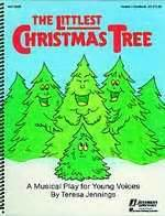 littlest christmas tree story 1000 images about musicals musical revues on musicals and a