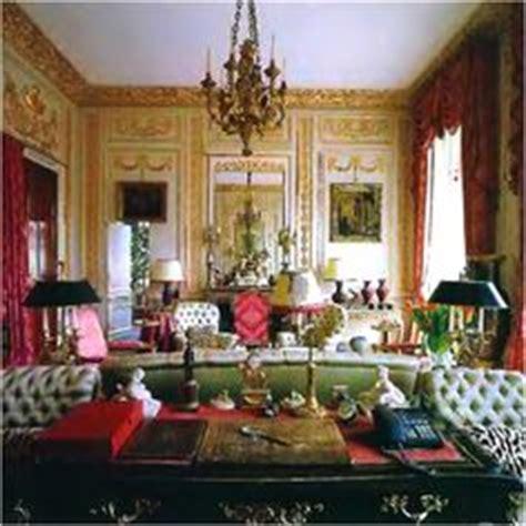 Kursi Tamu Set Sofa Chester Italian Project Mewah Cantik Meja Teras 1000 images about living rooms on