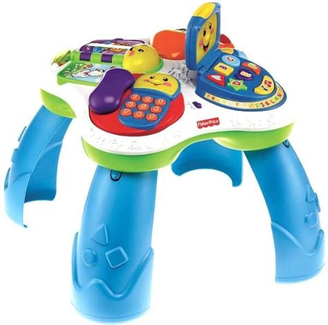 sound and play busy table toys r us 10 best toys and things our baby boy images on