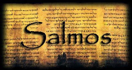 imagenes salmo 35 abundancia amor y plenitud el extraordinario poder de