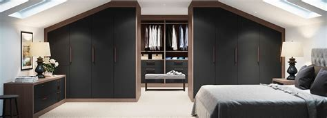 Fitted Wardrobes Surrey by Fitted Bedroom Wardrobes Design Install Surrey
