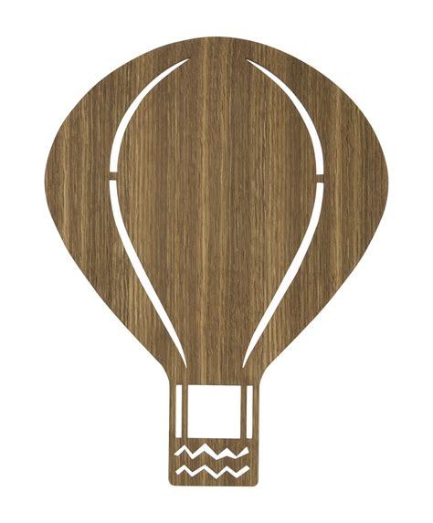 Wandleuchte Mit Stromkabel by Air Balloon Ferm Living Wandleuchte Mit Stromkabel