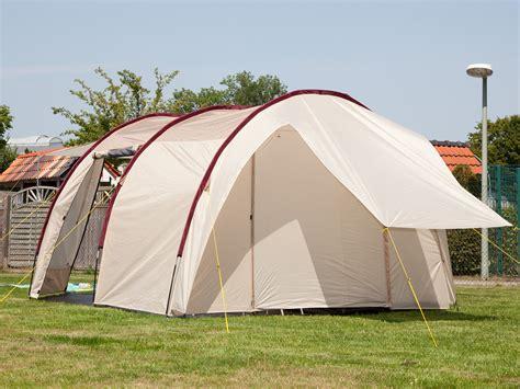 van tents awnings skandika cer 2 person man mini van awning cing tent