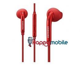 Earphone Samsung E5 happymobile co nz earphone accessories nz