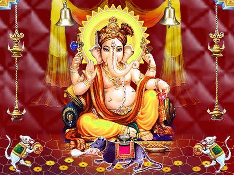 ganesh chaturthi vinayaka chaturthi festivals  india hd wallpapers  wallpaperscom