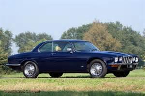 Jaguar Xj6 Specs Jaguar Xj6 42 Photos Reviews News Specs Buy Car