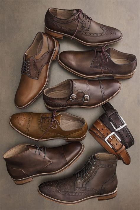 Top 7 Must Boots by 5 Must Shoes In Every S Wardrobe