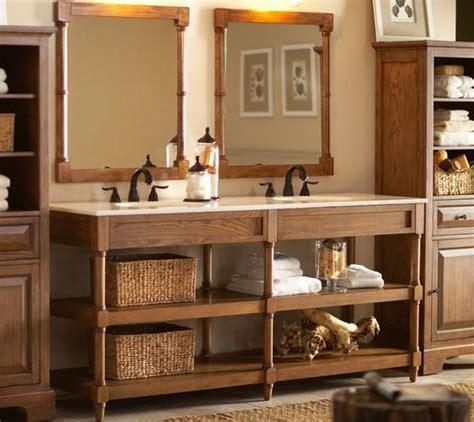 Montaigne Vanity by Montaigne Vanity For Bathroom Reno