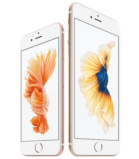 t mobile announces iphone 6s trade in promo that drops price to as low as 5 per month tmonews