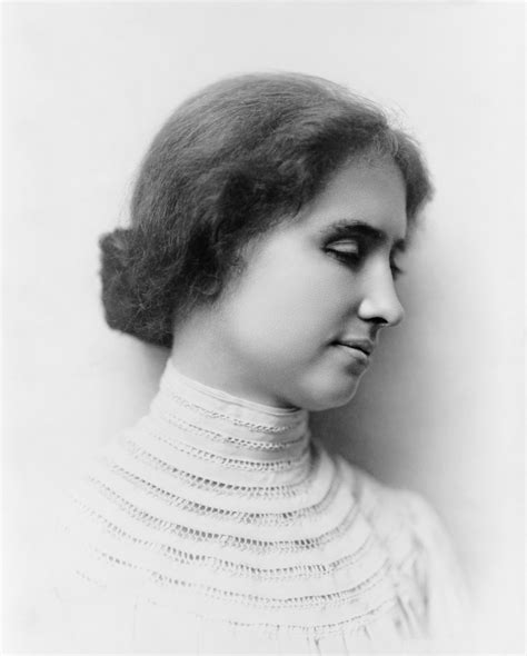 biography of helen keller video helen keller biography from shoes that amuse