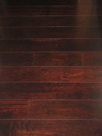 Thomasville Flooring by Thomasville Hardwood Flooring For Home